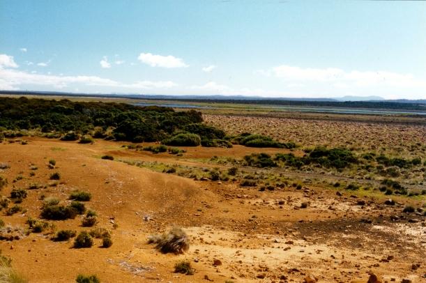 02-21-2000 03 Lake Augusta in dry.jpg