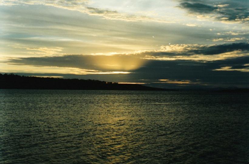 12-04-1999 white bch dusk.jpg