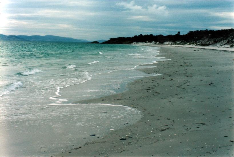 12-06-1999 lagoon beach