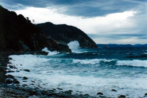 12-16-1999 Bluestone Bay.jpg