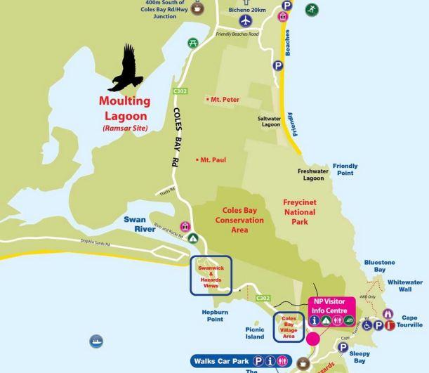 12-16-1999 coles bay area