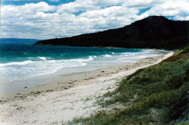 12-17-1999 hazards beach
