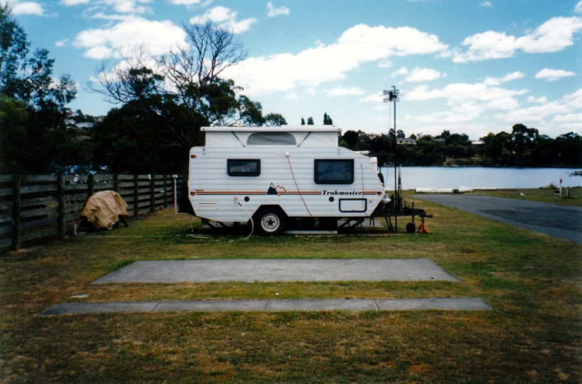 12-21-1999 berridale cp.jpg
