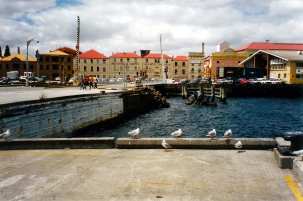 12-31-1999 Old IXL Jam Factory Constitution Dock.jpg