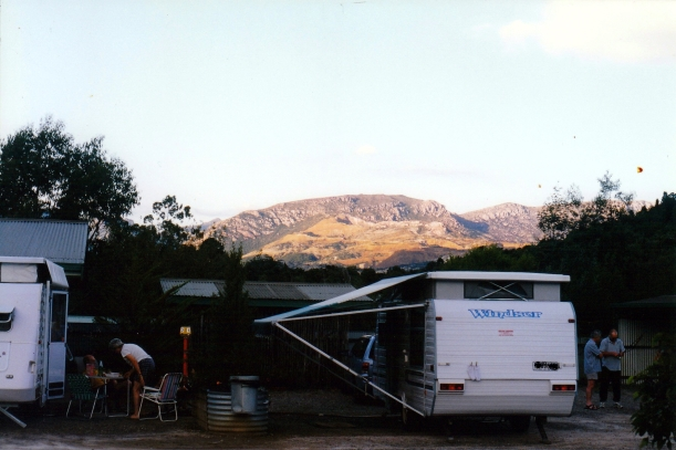 02-26-2000 from the cp queenstown.jpg