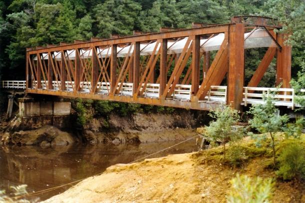 02-27-2000 iron bridge teepookana.jpg