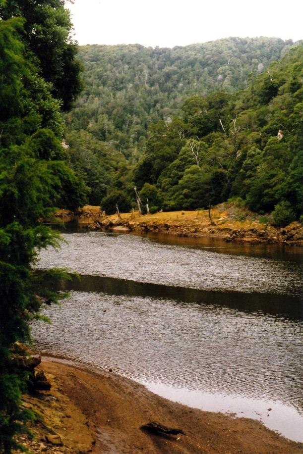 02-27-2000 king river nr teepookana.jpg