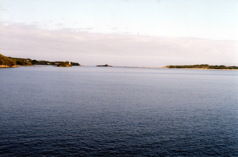 02-29-2000 01 Hells Gates from inside Macquarie Harbour.jpg