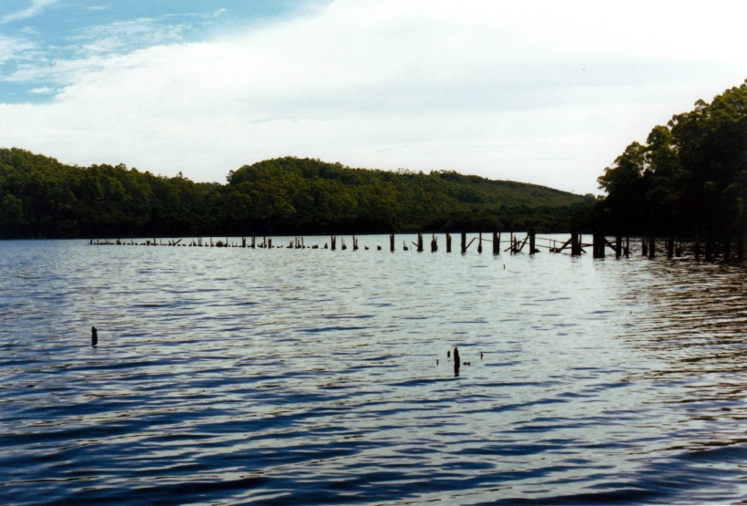 03-01-2000 12 pillinger jetty ruins