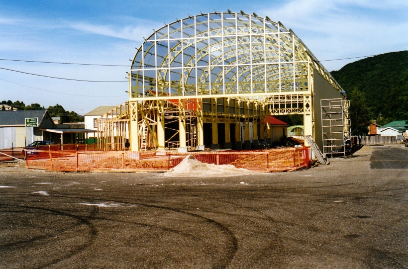 03-02-2000 new abt station.jpg