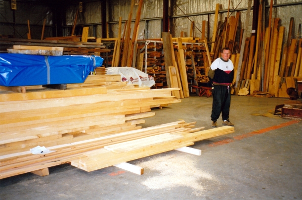 03-03-2000 our huon pine.jpg