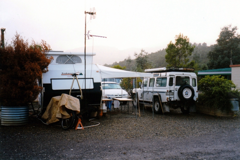 03-03-2000 wet day queenstown camp.jpg