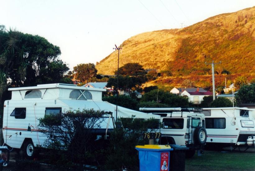 03-11-2000 camp stanley.jpg