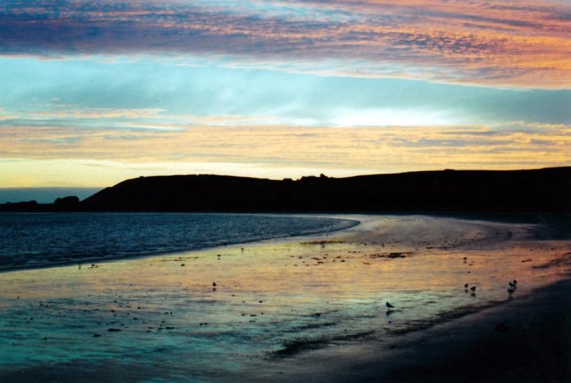 03-12-2000 dusk stanley.jpg