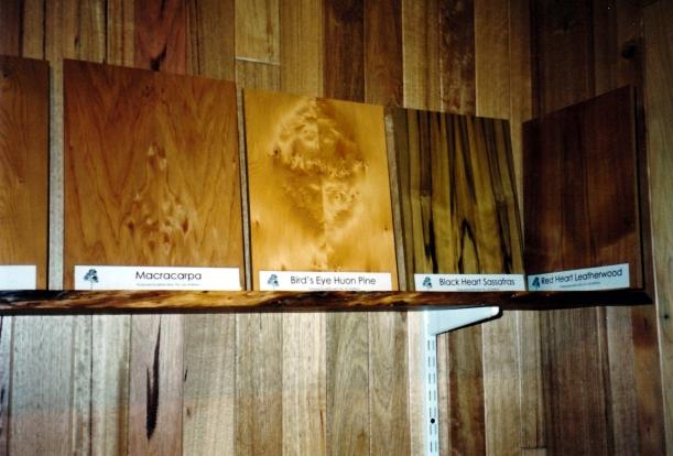 03-13-2000 brittens smithton.jpg