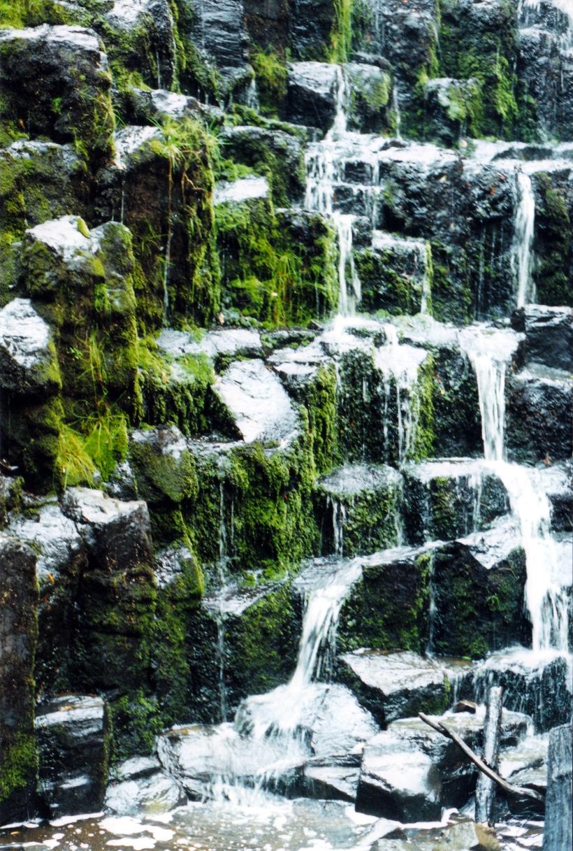 03-17-2000 Dip Falls.jpg