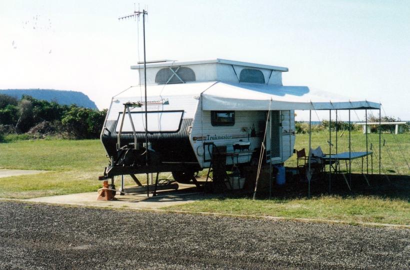 03-23-2000 wynyard camp.jpg