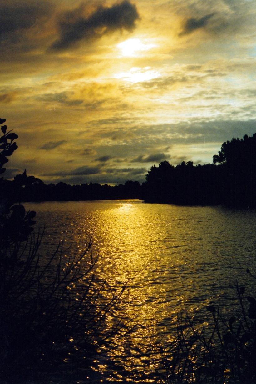 03-24-2000 INGLIS r sunset.jpg