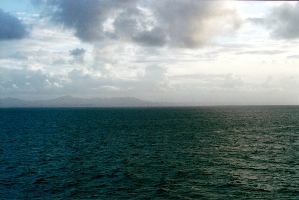 04-15-2000 Leaving Tasmania.jpg