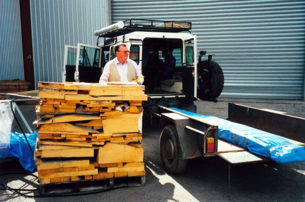 04-19-2000 huon pine shipment yarraville.jpg