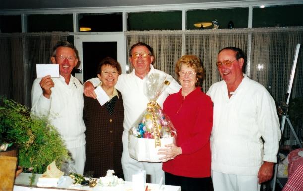 04-22-2000 winners beaumaris.jpg