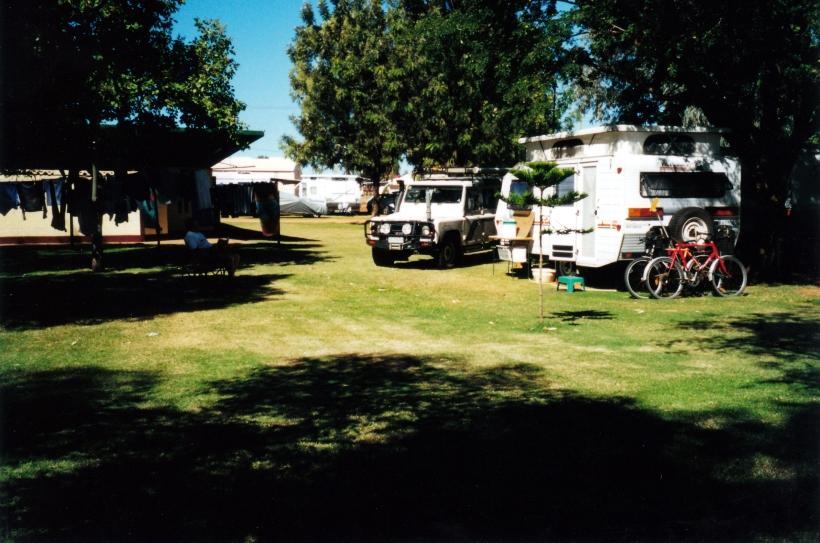 04-30-2000 camp charleville.jpg