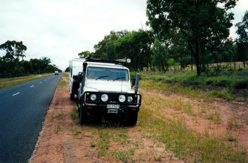 05-03-2000 truck 100,000km.jpg