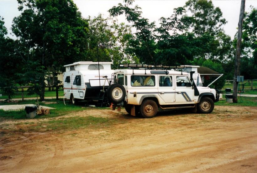 05-07-2000 camp rubyvale.jpg
