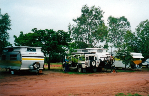 05-20-2000 camp longreach.jpg