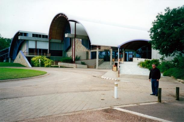 05-20-2000 stockmans hall of fame.jpg