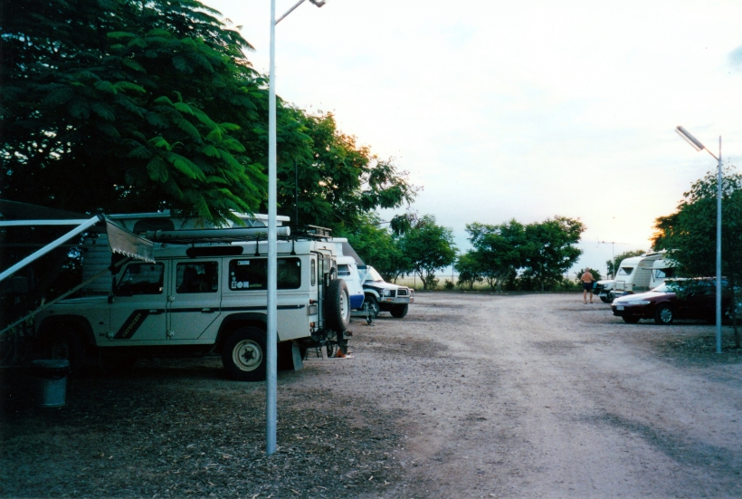 05-23-2000 camp winton.jpg
