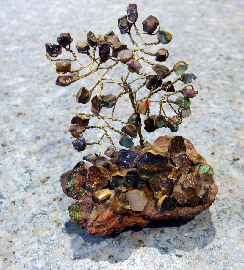 05-23-2000 gem tree.JPG