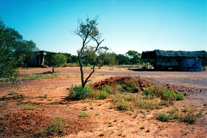 05-29-2000 Bush Camp Opalton.jpg