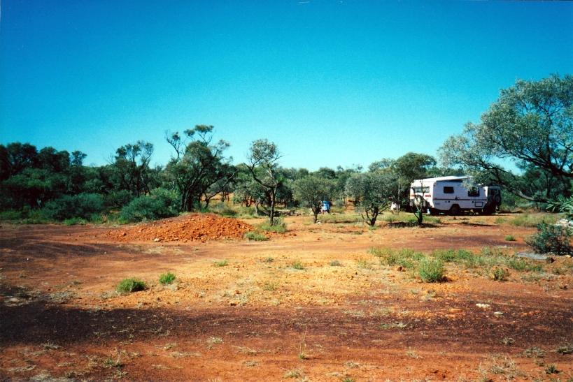 05-29-2000 mullock heap.jpg