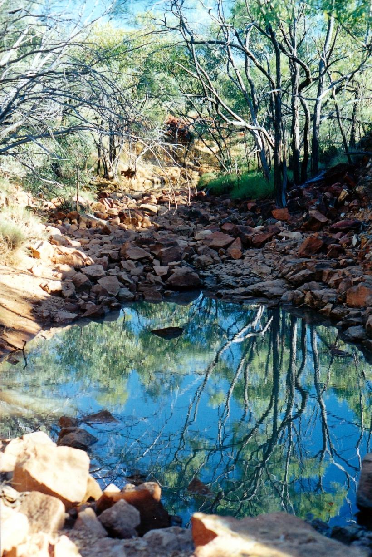 05-30-2000 rocky ck.jpg