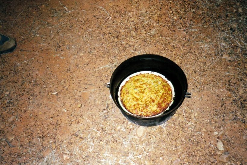 05-31-2000 zucchini slice.jpg
