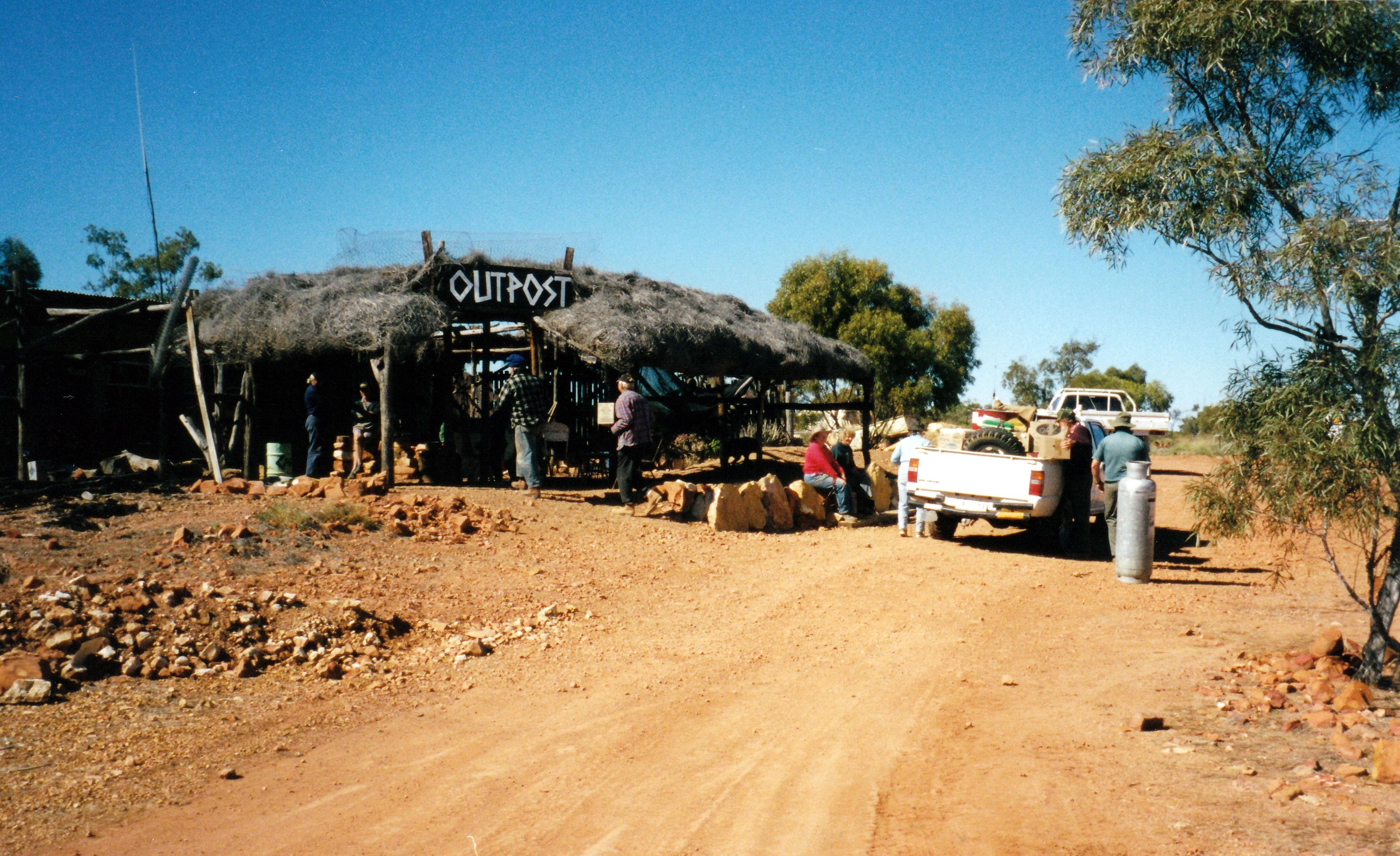 06-01-2000 thursday mail truck.jpg