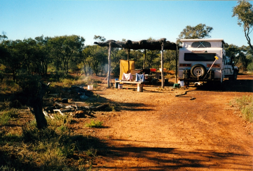 06-03-2000 camp opalton view.jpg