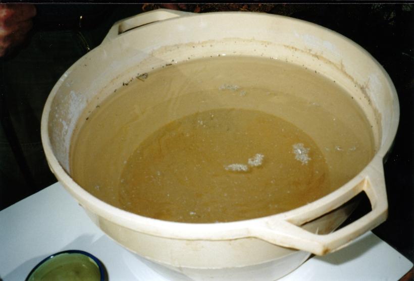 06-03-2000 clearing water.jpg