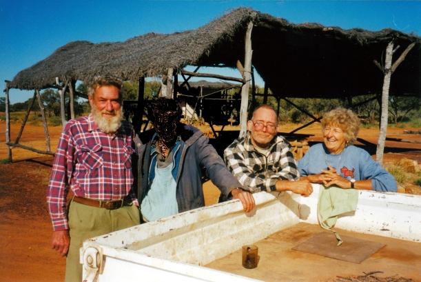 06-04-2000 Opalton characters Barry a prospector Lee & Marie - Copy.jpg