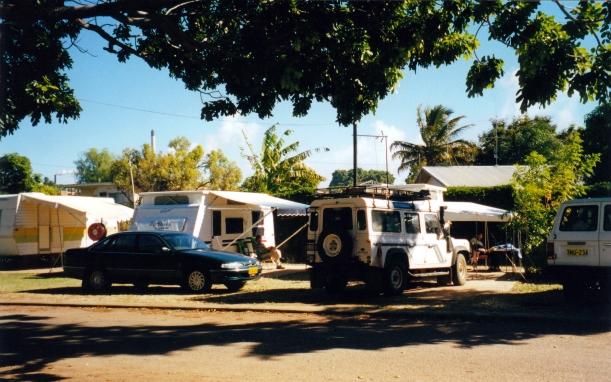 06-11-2000 camp mt isa.jpg