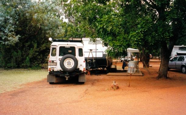 06-15-2000 camp tennant ck.jpg