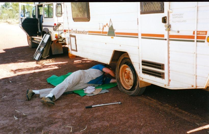 06-20-2000 first van flat .jpg