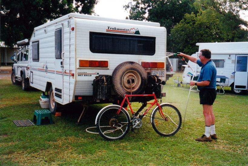 06-21-2000 washing van.jpg