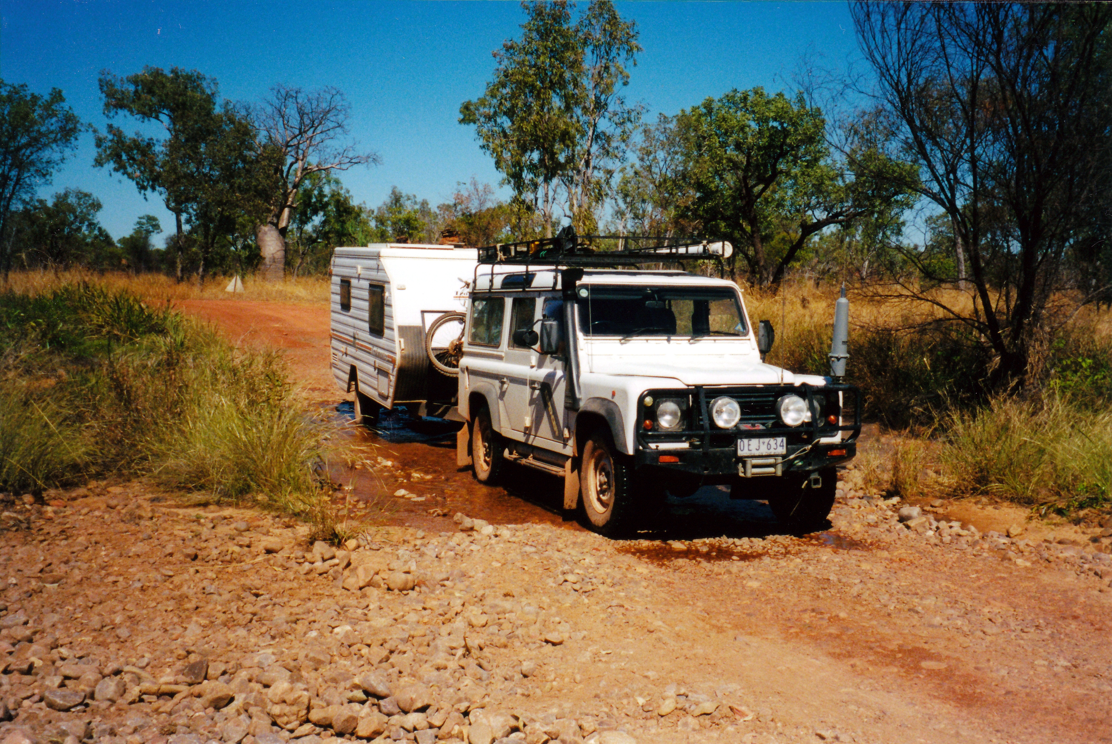 06-23-2000 road into Keep River NP.jpg