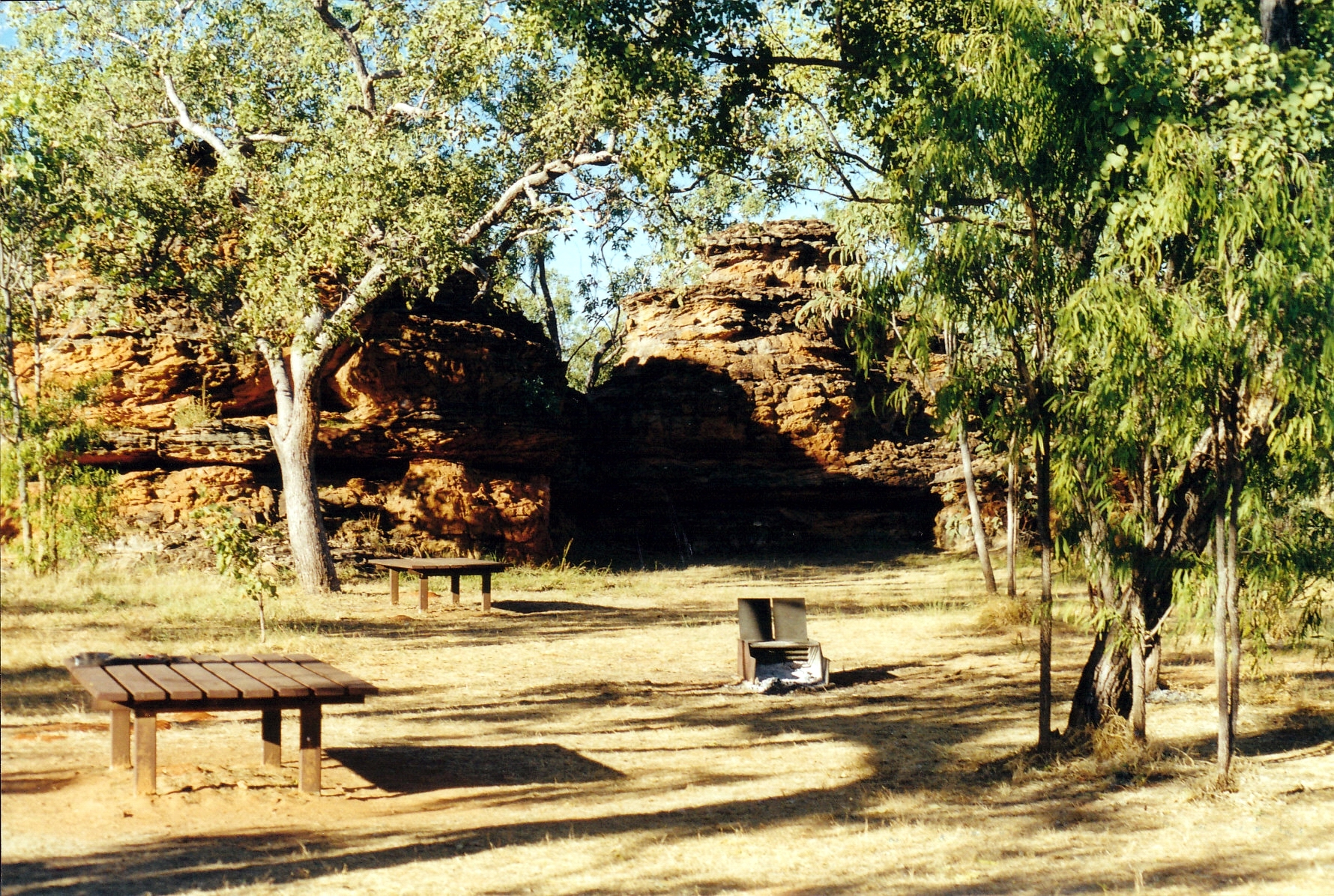 06-24-2000 camp area.jpg