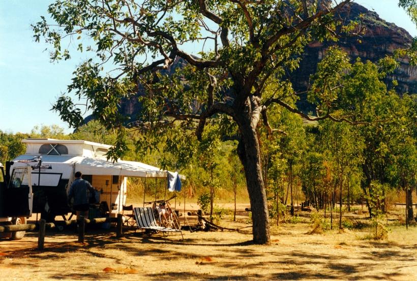 06-25-2000 05 keep r camp again.jpg