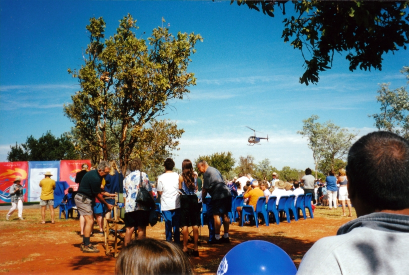 06-30-2000 Olympic Torch reception Kununurra.jpg
