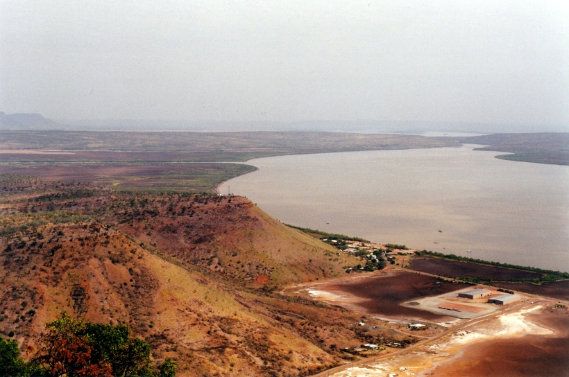 07-12-2000 looking south from bastion lo.jpg