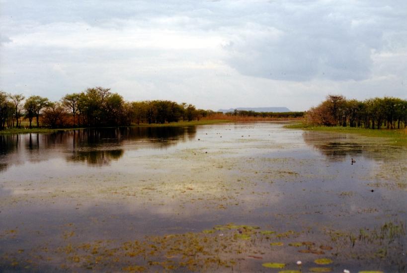 07-12-2000 Parrys Lagoon vista.jpg